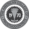 The American College of Prosthodontics